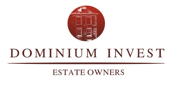 Dominium Invest
